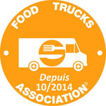 Food Trucks Association